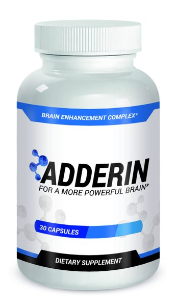 Adderin