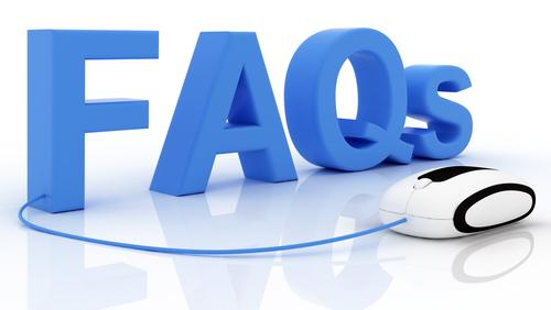 Nootropics FAQ