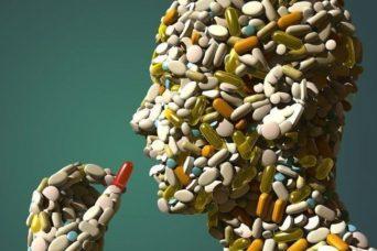 top brain supplements