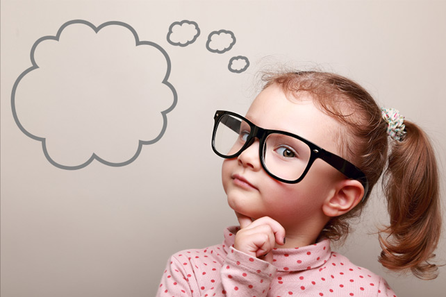 Improve Memory in Children