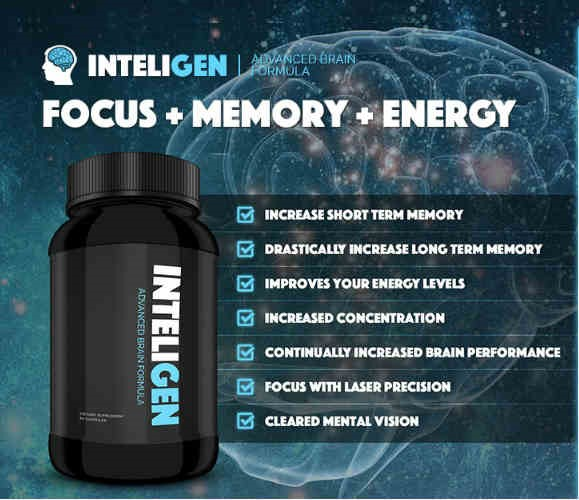 brain md supplements