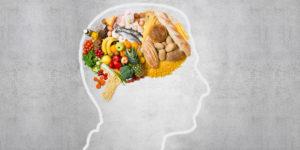 Fruits as brain food