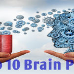 Best Nootropic Supplement Brands in 2020 - The Top 10