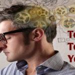 6 Easy Memory Tricks To Beat Procrastination