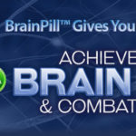 Brain Pills Review – Your Unfair Advantage Smart Pill?