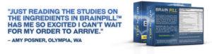 top 10 brain pills