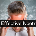 How To Find The Most Effective Nootropics On The Market?