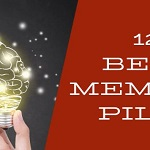 12 Best Memory Pills To Make You Smarter