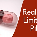 Limitless Pill Review – A Miracle Pill?