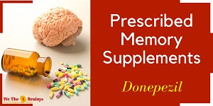 improve memory supplements