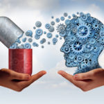 Everything About Cognitive Supplements Explained