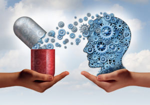 brain supplements that actually work