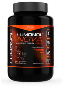 Checkout Lumonol Review To Find Out Why It Is Claimed As