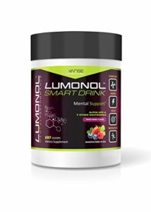 Checkout Lumonol Review To Find Out Why It Is Claimed As Most