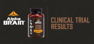 onnit alpha brain natural nootropics for memory
