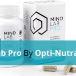 Mind Lab Pro Reviews - Is It Really The Cleanest - Universal Nootropic?