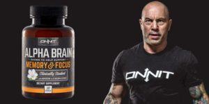 onnit alpha brain natural nootropics