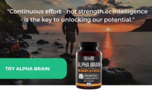 onnit alpha brain natural nootropics for focus