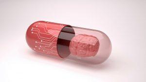 natural nootropics for brain health