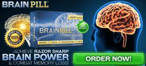 brain vitamin supplements