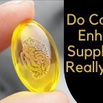 Does Cognitive Enhancer Supplements Really Work?