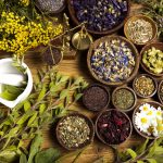 Natural Remedies for Focus and Concentration
