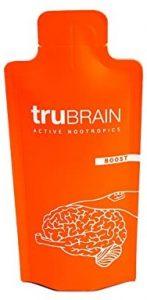 buy trubrain