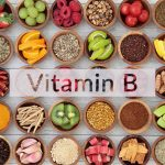 Importance Of B Complex Vitamins For Concentration, Focus & Memory