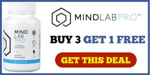 Buy Mind Lab Pro