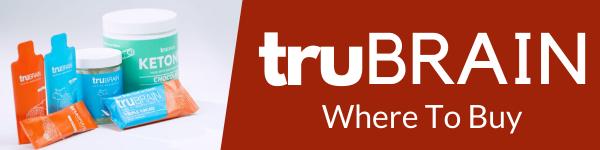 trubrain free trial