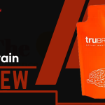 TruBrain Reviews 2021 – Most Prominent Nootropic Supplement