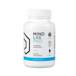 buy mind lab pro