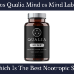 Focus Factor vs Qualia Mind vs Mind Lab Pro - Which One Is The Best?