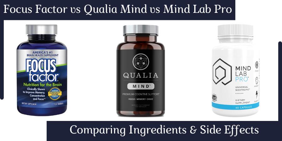 qualia mind vs mind lab pro